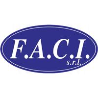 >F.A.C.I. srl
